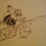 自転車保険のススメ