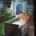 『アウトランダー』美魔女が200年の時を越えて頑張る物語。そのあらすじ