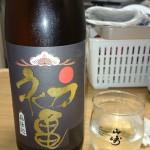 【日本酒ランキング】一升瓶で定価2,000円以下のおすすめ商品