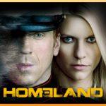 タイトルからは想像できない!海外ドラマ『ホームランド』が面白すぎてやめられません!