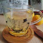 まずはほっこりゆず茶から!柚子の季節のおいしいレシピを楽しもう
