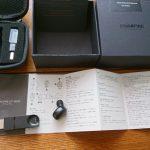 【満点】おすすめの片耳ワイヤレスイヤホン ENACFIRE CF8003のご紹介